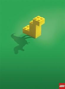 brunner-usa-lego-dino